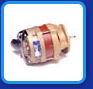 View Alternator Products